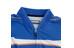 Protective P 2 - Maillot manches courtes Homme - bleu